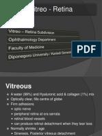 Retina Pps1