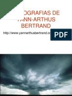 1_fotografias de Yann-Arthus Bertrand