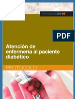 PROTOCOLO_PACIENTE_DIABETICO