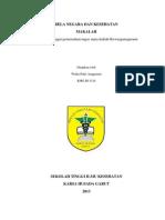 129704269-Makalah-PKN-docx