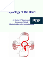 Heart Physiol