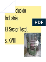 pmquinastextiles-101025105751-phpapp01