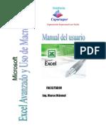 Curso excel superavanzado.pdf