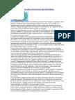 MISION ISRAELITA DEL NUEVO PACTO UNIVERSAL.docx