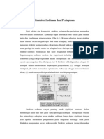 StrukturSedimendanPerlapisan(1)