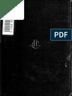 L430-Lucian VI Dipsads Saturnalia Herodotus or Aetion Zeuxis or Antiochus Harmonides Hesiod