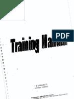 ABB SWITCHGEAR MANUAL 11TH EDITION PDF DOWNLOAD