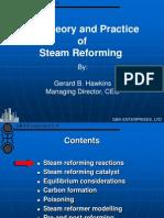 theoryandpracticeofsteamreforming