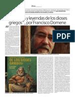 J.Antonio Díaz Reseña en Wadias de los Dioses Griegos.pdf