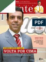 Revista Cliente SA edição 85 - agosto 09