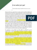 Marías_Javier-La_idiotez_de_no_saber_por_qué.docx