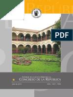 INFORME DE INFLACIÓN COMPLETO
