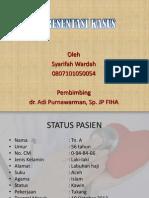 Stemi Ipah
