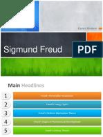 sigmundfreud-120309150913-phpapp02
