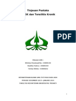 Tipus OMSK Khrisna-1