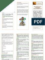 Guia Prático - Referências e Citações Bibliográficas