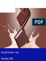 Brandedchocolate India Sample 090625070045 Phpapp01