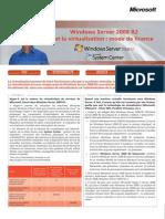 Licencing_VirtualisationR2