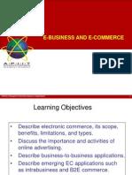 L004E Commerce