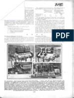 1920 - 0321