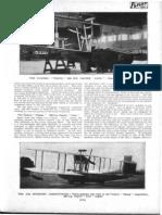 1920 - 1017