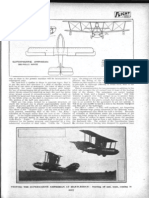 1920 - 1015