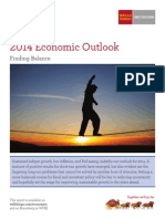 Wells Fargo Securities, Dec 11, 2013. 