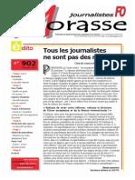 131125 Morasse 902 nov. 2013 (1).pdf