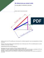 Perspectiva Isometrica 962