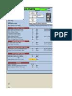 (30) Size of DOL-Star Delta Starter Parts (10.6.13)