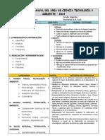 PLANIF. ANUAL Y BIMEST CTA 2° Y 4° - 2014 - copia