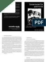 Armand, Emile - Camaradería amorosa (Algunas reflexiones sobre el amor libre).pdf
