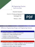 04.EngineeringDesign