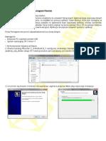 Instrukcja Aktualizacji Pentagram Monster v1.9