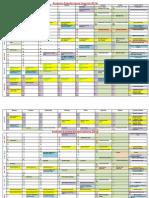 Academics Calendar-2014 Final