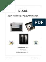 modul-avt-3