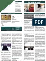 Et si on parlait santé ? - Novembre 2013.pdf