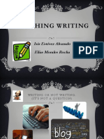 teachingwriting-120305000901-phpapp02.pptx