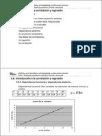 Diapositivas Tema 3B