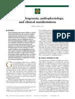 GERD Pathophysiology Cleveland Clinic[1]