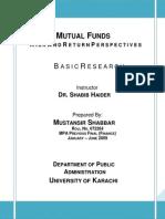 mutualfundsriskandreturn-130814235827-phpapp02