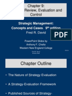 Chapter09[1] Strategy Evaluation