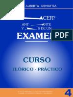 Examenes 4