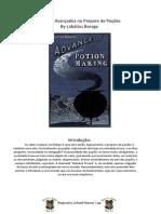 estudosavanadosnopreparodepoes-121026104430-phpapp02