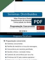 SD ProgConcorrente1314