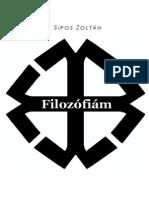 Sipos Zoltán Filozófiám