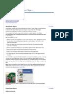 Adobe Photoshop _ Create Smart Objects.pdf