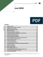 Ewsd Overview