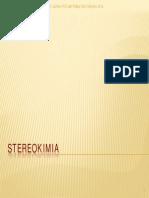 Bab+5+Stereokimia