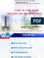 Trung bi pdf quat
